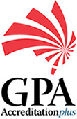 GPA-Accredited-General-Practice